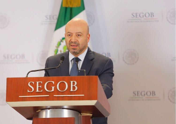 CNS culpa de violencia en Jalisco a ruptura en el CJNG
