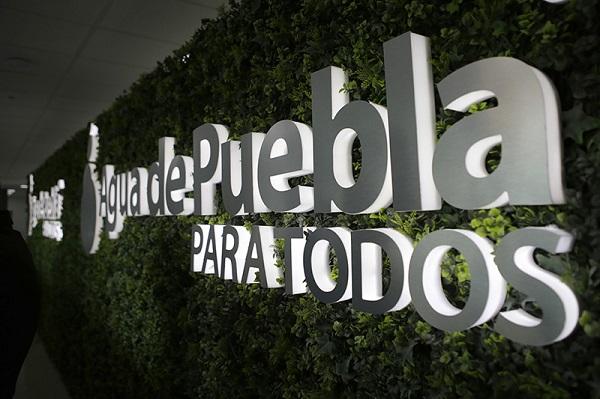 Alza a tarifas de Agua de Puebla es de hasta 200%: CMIC