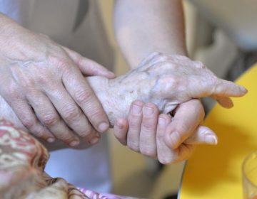 Científicos modifican proteína capaz de borrar el daño por Alzheimer en células humanas