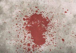 24 mujeres han muerto en la entidad en lo que va del año