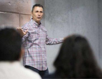 Impugnan candidatura de Adolfo Ríos