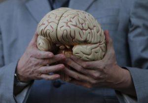 La enfermedad de Alzheimer empieza en la infancia; se han visto síntomas en bebés de menos de un año