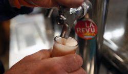 ¡Salud! Se acerca la Expo Cerveza Artesanal en Tijuana