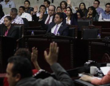 Determinará Suprema Corte límites de autonomía de la UAEH