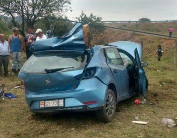 En Semana Santa hubo diez muertos en distintos accidentes