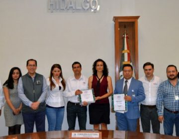 Conoce a los 126 aspirantes a diputados locales en Hidalgo