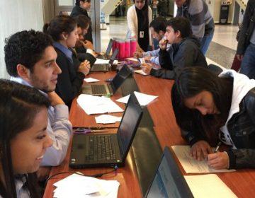 Suman 81 permisos de trabajo a adolescentes
