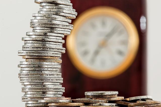¿Se vale invertir tu pensión en proyectos como el NAICM?