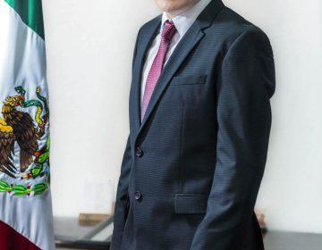 ¿Está en riesgo la candidatura de Cuauhtémoc Blanco?