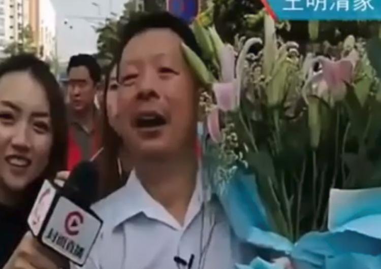 Un hombre se volvió taxista para buscar a su hija; logró encontrarla 24 años después