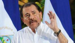 Presidente de Nicaragua anuncia cancelación de reforma al seguro social…