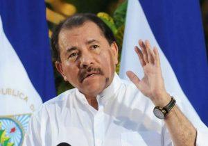 Presidente de Nicaragua anuncia cancelación de reforma al seguro social que desató protestas violentas
