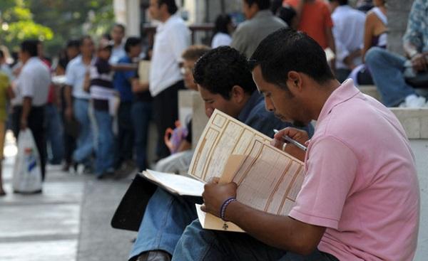 Puebla con 2.1% de desempleo; 6ta cifra más baja del país