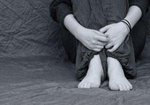 Una droga recreativa puede ayudar a tratar la depresión y sus síntomas