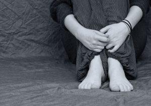Delitos sexuales no dejan de incrementar en Querétaro