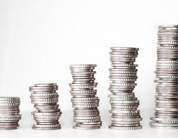 Derrama económica por Semana Santa mayor a la del año pasado