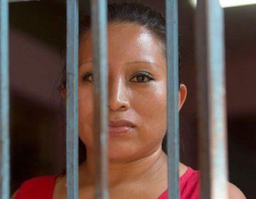Organismos de la ONU piden diálogo sobre aborto en El Salvador