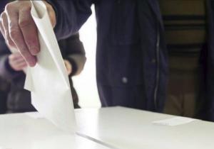 La alternativa del voto cruzado