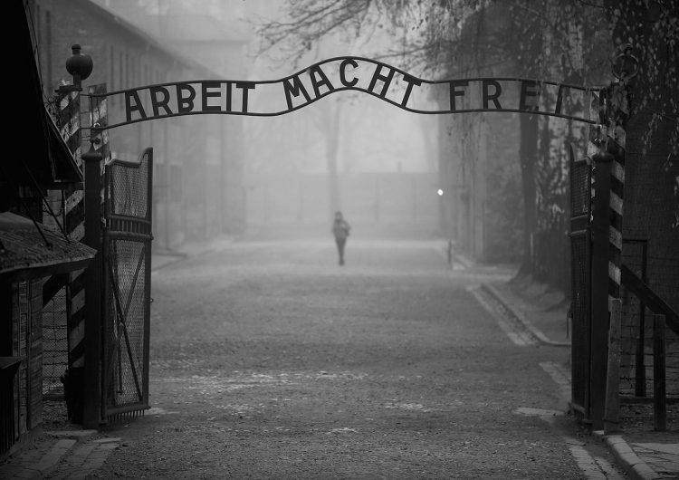 ¿Participó Polonia en el Holocausto? Las acusaciones de la colaboración polaca durante la era nazi.