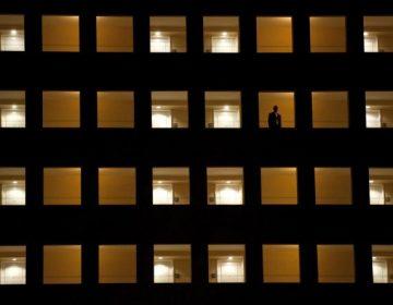 Así es como los hackers pueden entrar a miles de cuartos de hotel