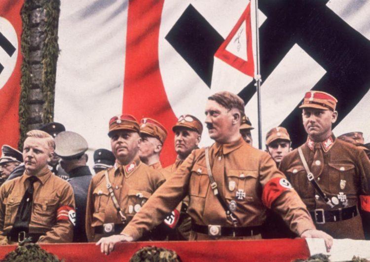 El doctor Asperger, vinculado a asesinato de niños discapacitados en régimen nazi