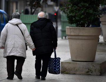 ¿Generamos células cerebrales cuando envejecemos? La ciencia da una esperanza