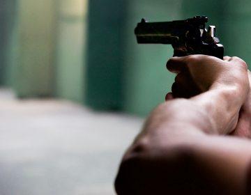 Índice de paz empeora en Querétaro