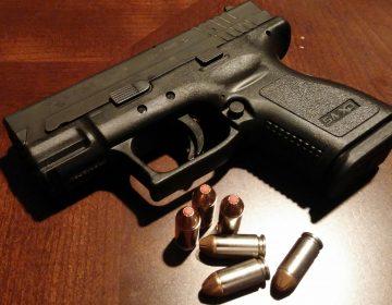Innegable, mercado negro de armas en Aguascalientes: SSPM
