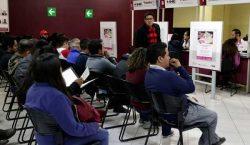 Poblanos olvidaron 2 mil 340 credenciales, el INE las triturará