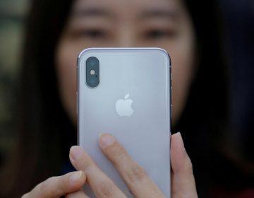 Seguridad iPhones: tu código de seis números ya no es seguro