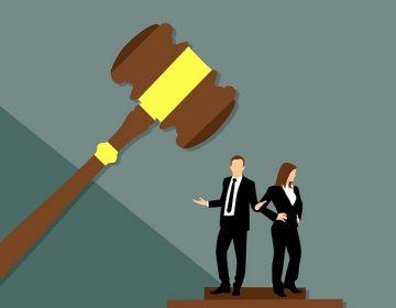 En riesgo juzgados laborales por discusión en el Senado