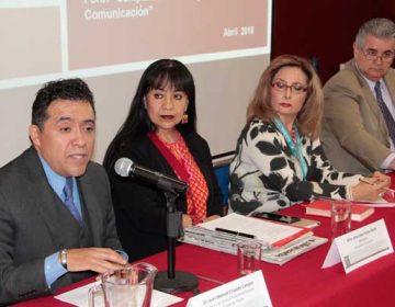 Sólo 4 de 10 mexicanos confían en instituciones electorales