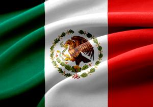 ¿Qué es eso llamado México?