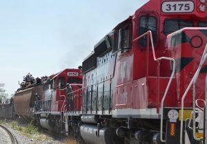 Caravana Migrante se reduce de mil 700 a 650 integrantes al llegar a Jalisco