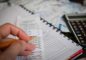 Estima SAT devolver 200 mdp de impuestos en Aguascalientes
