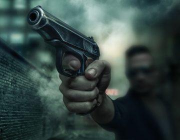 Querétaro: noveno lugar en incidencia delictiva