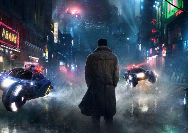 Detectives en la ciencia ficción: enfrentarse a mundos distópicos