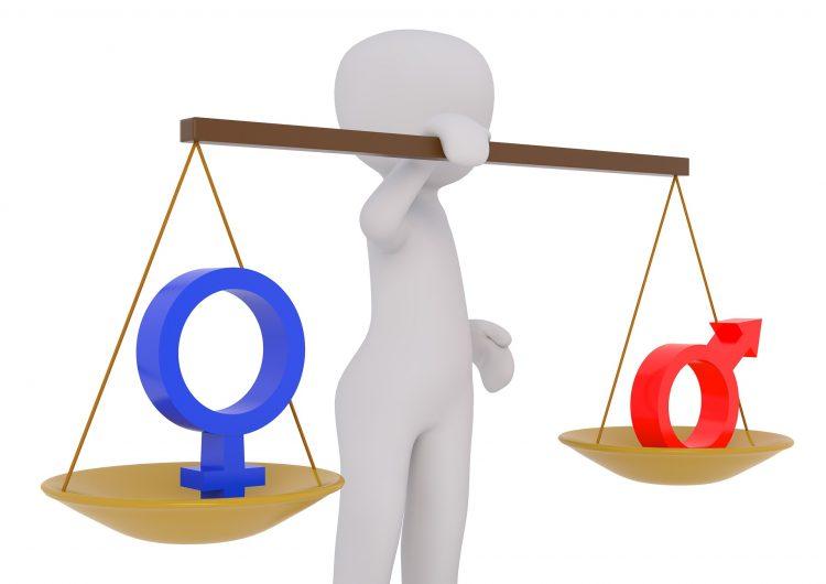Sólo cuatro de los 23 aspirantes a candidaturas independientes son mujeres