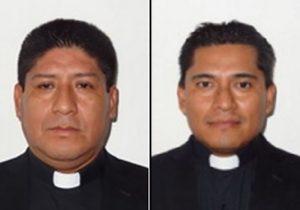 México, el país más peligroso para ser sacerdote