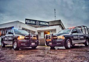 Continúa Policía de Jesús María búsqueda de octagenario