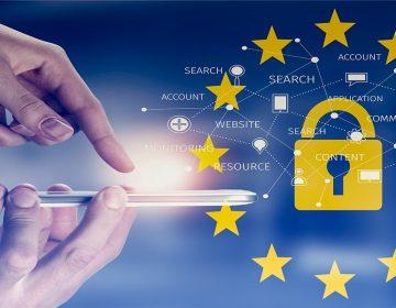 La lista nominal y la protección de datos personales