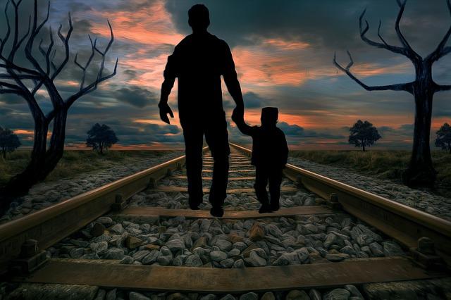 Presenta DIF 67 denuncias al mes contra familiares de niños víctimas