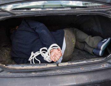 En Puebla seis secuestros en tres meses