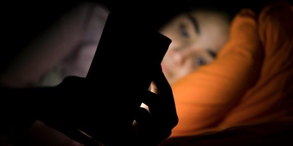Estamos durmiendo poco (y es un serio problema)