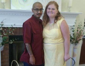 Jueza de EE. UU. pide al Servicio de Inmigración y Aduanas que arreste a pareja en su día de boda