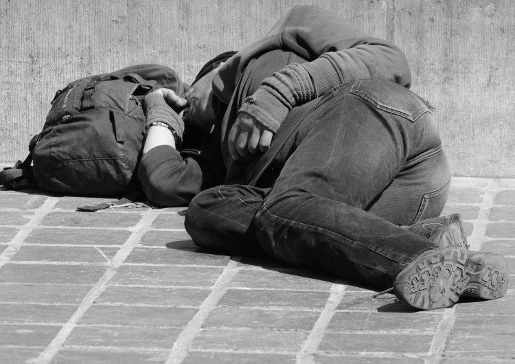 Refleja novela negra la desigualdad de México