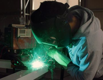 Aumenta industria suicidios en Aguascalientes