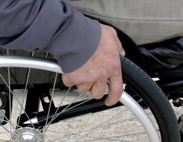 Pide Coparmex reglas claras para contratar personas con discapacidad