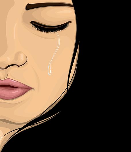 Persisten fallas en investigaciones de 'feminicidios' sujetas a revisión