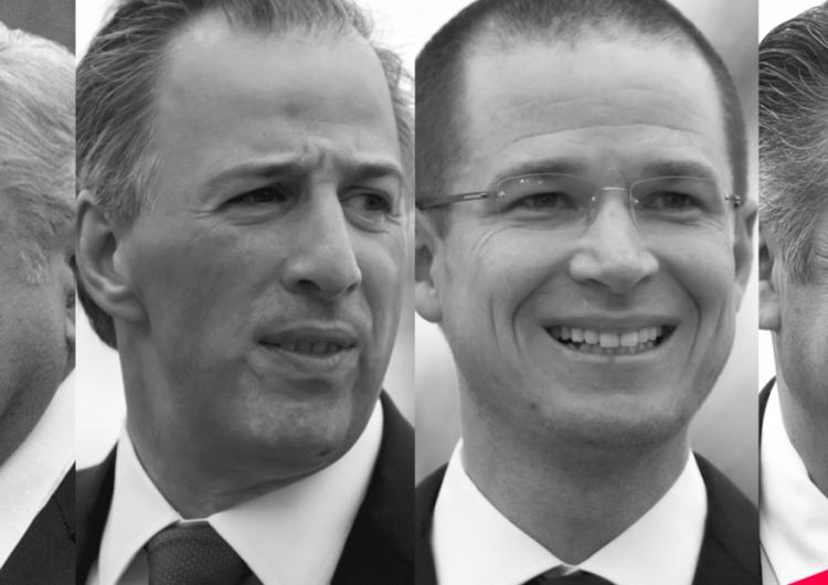 Las mentiras y verdades sobre migración y frontera en el segundo debate presidencial